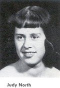 Judy North (Nix)